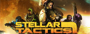 Stellar Tactics System Requirements