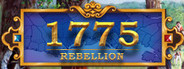 1775: Rebellion System Requirements