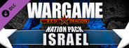 Wargame: Red Dragon - Nation Pack: Israel System Requirements
