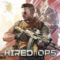 Hired Ops System Requirements