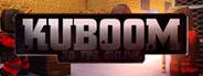 Kuboom System Requirements