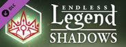 Endless Legend - Shadows System Requirements