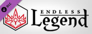 Endless Legend - Emperor Edition System Requirements