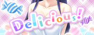 Delicious! Pretty Girls Mahjong Solitaire System Requirements