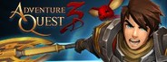 AdventureQuest 3D System Requirements