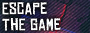 Escape the Game System Requirements