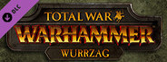 Total War: WARHAMMER - Wurrzag System Requirements