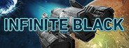 The Infinite Black System Requirements