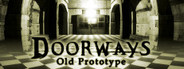Doorways: Old Prototype System Requirements