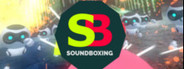 Soundboxing System Requirements