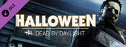 Dead by Daylight - The HALLOWEEN Chapter System Requirements