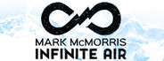 Infinite Air with Mark McMorris System Requirements