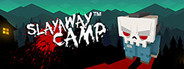 Slayaway Camp Similar Games System Requirements