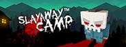 Slayaway Camp Similar Games System Requirements