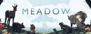 Meadow System Requirements