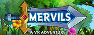 Mervils: A VR Adventure System Requirements