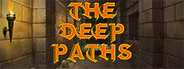 The Deep Paths: Labyrinth Of Andokost System Requirements