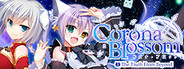 Corona Blossom Vol.2 The Truth From Beyond System Requirements