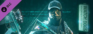 Tom Clancy's Rainbow Six: Siege - Ash Watch_Dogs Set System Requirements