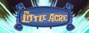 The Little Acre System Requirements