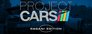 Project CARS - Pagani Edition System Requirements
