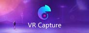 VRCapture System Requirements