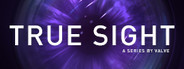 True Sight System Requirements