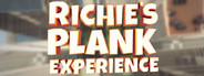 Richie's Plank Experience System Requirements