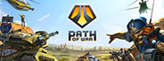 Path of War System Requirements