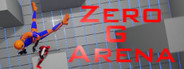 Zero G Arena System Requirements
