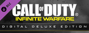 Call of Duty: Infinite Warfare - Digital Deluxe Edition System Requirements