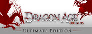 Dragon Age: Origins - Ultimate Edition System Requirements