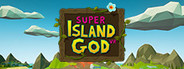 Super Island God VR System Requirements