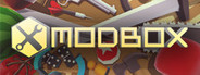 Modbox System Requirements