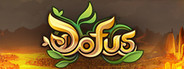 Dofus System Requirements