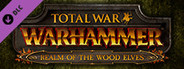Total War: WARHAMMER - Realm of The Wood Elves System Requirements