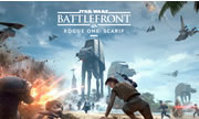 Star Wars Battlefront - Rogue One Scarif System Requirements