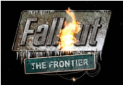 Fallout: The Frontier System Requirements
