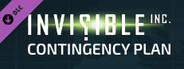 Invisible, Inc. Contingency Plan System Requirements