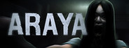 ARAYA System Requirements