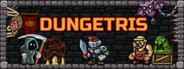 Dungetris System Requirements