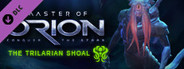 Master of Orion: Trilarian Shoal System Requirements