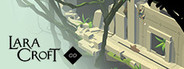 Lara Croft GO System Requirements