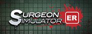 Surgeon Simulator: Experience Reality System Requirements