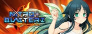 Nitroplus Blasterz: Heroines Infinite Duel System Requirements