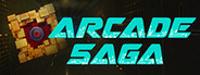Arcade Saga System Requirements