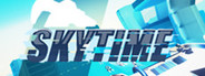 SkyTime System Requirements
