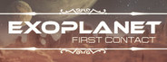 Exoplanet: First Contact System Requirements