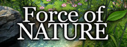 Force of Nature System Requirements