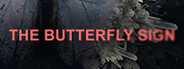 The Butterfly Sign System Requirements